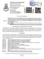 La carta dei servizi - PoliambulatorioGuzzo