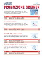 Circolare n. 194 del 26-03-2015 graduatoria provvisoria personale