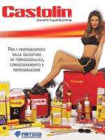 GRADUATORIA_INFANZIA.PDF - Terzo Circolo Trani G. D`Annunzio