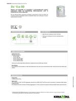 format_comunicazione_alle__scuole_avanzato.pdf 237.76 KB23/03