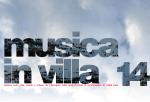 19-04-2015 Reggio Emilia XXXVIII Camminata del Crostolo