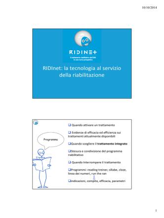 Continua - home | Varnier & Associati
