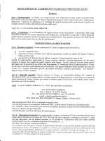 Il sacro. pdf free