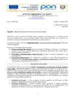 organigramma del municipio ix