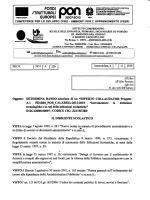 Angelmass pdf free 3l38l By Timothy Zahn