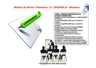 AUGURI PASQUALI.pdf - Istituto Comprensivo 2 Vasto