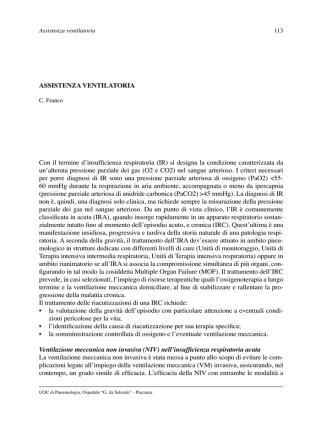 CIRCOLARE N. 107 Doc.Al.Gen ATA Ricevimento generale parenti