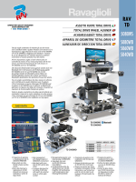 Faerie pdf free - PDF eBooks Free | Page 1