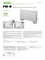 Settore per il servizio2 (1).pdf