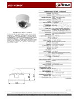 brochure prodotto - Pamitron S.r.l.