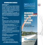 pELvICO - Symposium organizzazione congressi