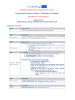 ADRION_Thematic Workshop_draft Agenda_Ancona Sept 3rd