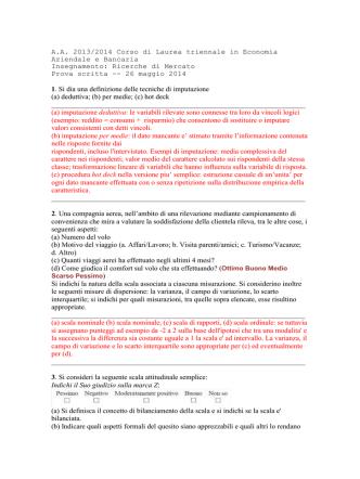 Compiti_Sessione_Estiva_2013_2014
