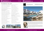 Canella Design Group Architettura e progettazione