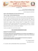 circ_48 gare internazionali dei giochi matematici 2014[1]