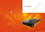 KalliopePBX Brochure ITA