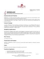130306_rev-03-13_tds_r-120-12_monolack