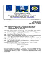 Corso Umberto I N. 158 – 89821 VALLELONGA (VV