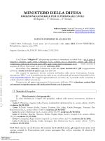 Circolare (file  515 Kb)
