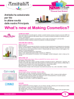 MakingCosmetics 2014