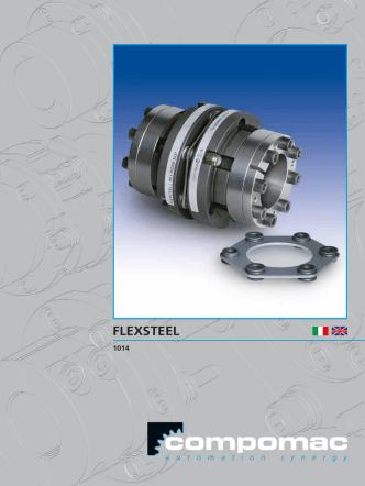 Catalogo FLEXSTEEL-1014
