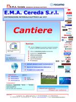 Cantiere - EmaStore.it
