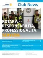 download - Rotary Club Reggio Emilia