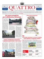 Quattro 159 OTT 2014_V3