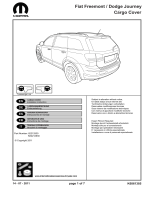 Fiat Freemont_Dodge JC Journey_Layout 1