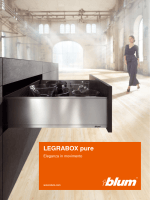 EP-228_LEGRABOX pure AMBIA