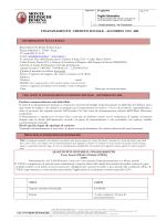finanziamento credito sociale - accordo cei abi