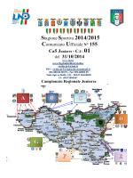 Gironi, Calendari ed indirizzi utili