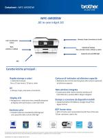 Scarica il PDF - AZ UFFICIO snc