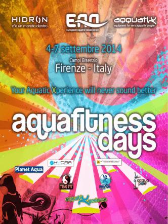 AFD 2014_programma ITALIANO_18lug