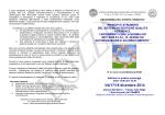 Pieghevole Programma _Corso SGQ 2014 DEF