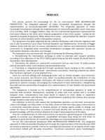 Full Text PDF - Scientific.net