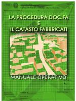 DocFa Manuale AdT e Collegio Geometri Lecce