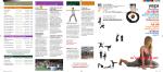 Scarica il pieghevole in pdf
