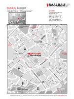Download Anfahrt (PDF)