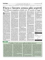 Articolo Italia Oggi_04-12-14