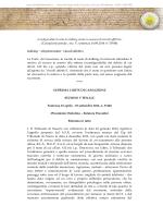 Schettino_Cass. pen., sez. V, n° 37448-2014