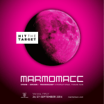 verona, italy 24/27 SEPTEMBER 2014 - Veronafiere