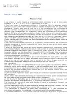 Scarica il documento - Studio Mazzucotelli