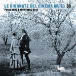 Collegium 2014 - La Cineteca del Friuli