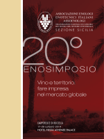 20°enosimposio (PDF