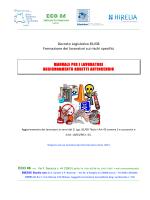 FOR USP 14 Dispensa Corso Add Antinc AGG
