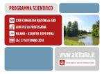 AIDI Milano Pr 2014 11