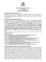 download pdf (170 kB) - Festival del Cinema Europeo