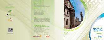2014-131 programma - Azienda Ospedaliero