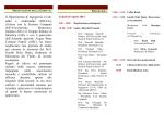 locandina - GRUPPO iTALIANO DI iDRAULICA